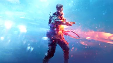 Battlefield 6 grą o niespotykanej dotąd skali. Gra trafi do sprzedaży pod koniec 2021 roku