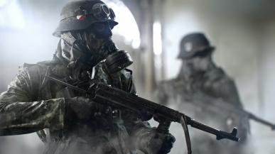 Battlefield 6 nie otrzyma trybu single player