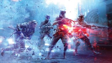 Battlefield 6 ominie starsze konsole i trafi na premierę do Game Passa?