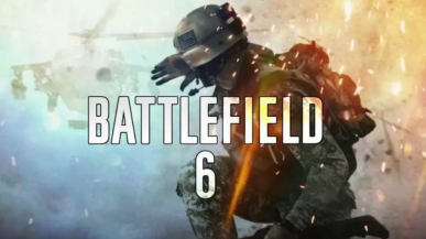 Battlefield 6 zaprezentowany na pierwszych obrazkach