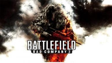 Battlefield: Bad Company 3 w Wietnamie i bez mikrotransakcji