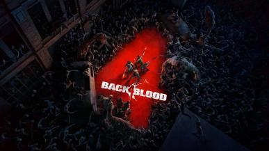 Beta Back 4 Blood cieszy się ogromnym zainteresowaniem graczy