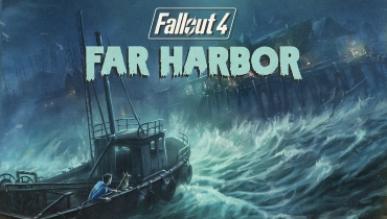 Bethesda dokonała plagiatu twórczości moddera? Fallout 4 znów na ustach dziennikarzy