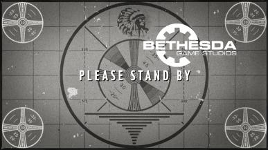 Bethesda ma niezapowiedzianą grę z premierą w 2018?