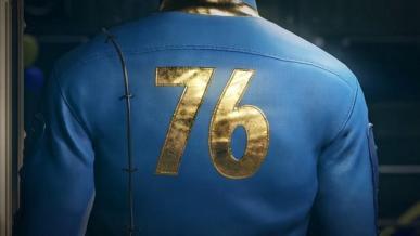 Bethesda na E3: nowy Doom i Wolfenstein, Fallout 76, Rage 2 i Starfield