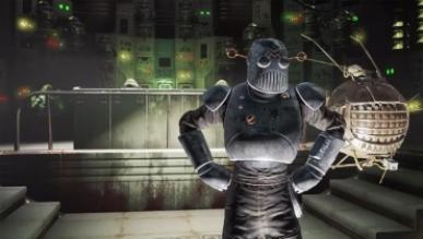 Bethesda nie dotrzymuje obietnicy - nadal nie ma modów do Fallouta 4 na PS4