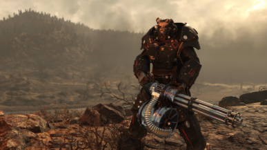 Bethesda odmawia zwrotu za Fallout 76. Szykuje się pozew zbiorowy