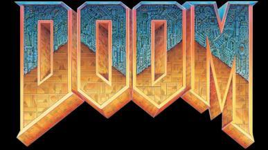 Bethesda wciąż wydaje aktualizacje dla oryginalnej gry Doom z lat 90.