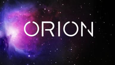 Bethesda zapowiada Orion - system wspierający granie w chmurze