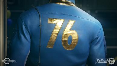 Bethesda zaprzecza: Fallout 76 nie przejdzie na model free-to-play