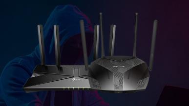 Bezpieczne Wi-Fi – dlaczego warto postawić na dobry router?