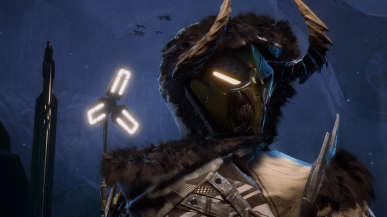 BioWare zapowiada gruntowną przebudowę Anthem. Czy grę da się uratować?