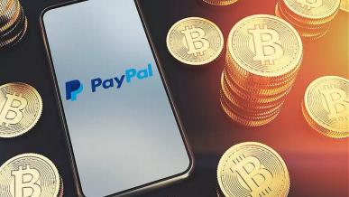Bitcoin może być chińską bronią finansową - uważa współzałożyciel PayPala