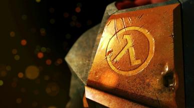 Black Mesa - świetny remake Half-Life wkrótce opuści Early Access na Steam
