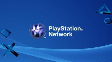 Błąd PayPal powoduje blokowanie kont PlayStation Network