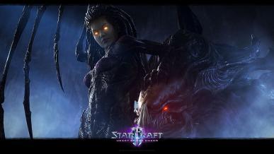 Blizzard nie będzie dalej rozwijał StarCrafta 2