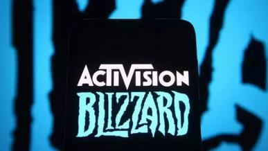 Blizzard zwalnia kluczowych liderów zespołów Diablo IV i World of Warcraft