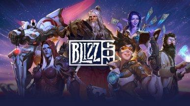 BlizzCon 2022 oficjalnie odwołany. Blizzard ma ważniejsze zajęcia