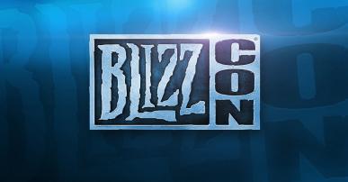 BlizzCon obfituje w dobre wiadomości