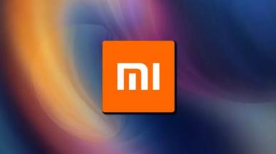 Bloger z Chin ukarany za przeciek związany ze smartfonem Xiaomi. Musi zapłacić ogromną karę