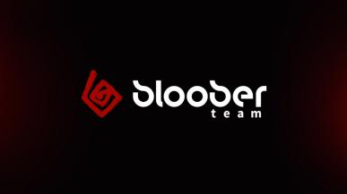 Bloober Team - wiemy, nad jakimi trzema grami pracuje polskie studio