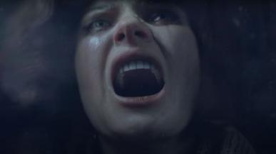 Bloober Team zapowiada współpracę z dużym wydawcą nad horrorem. Studio pracuje nad Silent Hill?