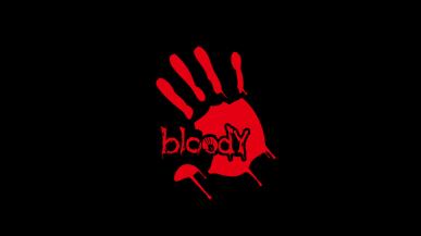 Bloody prezentuje mechaniczne klawiatury
