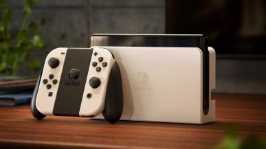 Bloomberg twierdzi, że Switch w wersji 4K zadebiutuje za rok. Nintendo zaprzecza