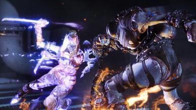 Bungie rezygnuje z Activision i zabiera ze sobą Destiny