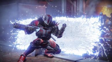 Bungie wypowiada się o serwerach i cheatowaniu w Destiny 2