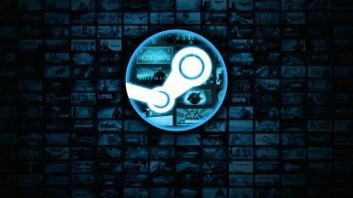 Były pracownik Valve: Steam zabijał granie na PC