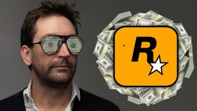 Były producent GTA założył nowe studia developerskie