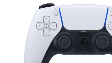 Były szef marketingu Xbox: Nie ma szans, by PS5 kosztowało powyżej 500 USD