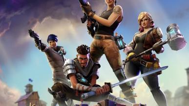 Były twórca Fortnite przyznaje, że gra była bardzo bliska anulowania