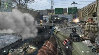 Call of Duty: Battle Royale trafi w tym roku na Nintendo Switch?