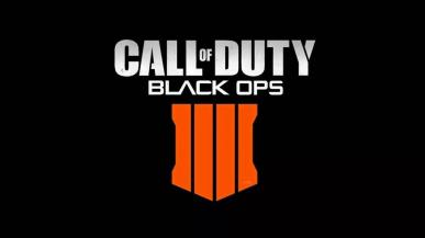 Call of Duty: Black Ops 4 bez kampanii, ale z trybem battle royale