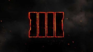 Call of Duty: Black Ops 4 nadchodzi? Pojawiło się logo gry
