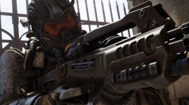 Call of Duty: Black Ops 4 - najważniejsze informacje na temat bety