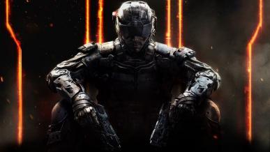Call of Duty: Black Ops 4 stanie się wkrótce faktem?