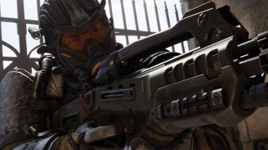 Call of Duty: Black Ops 4 z trybem battle royale, ale bez kampanii