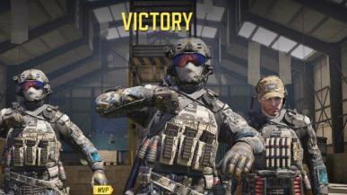 Call of Duty: Mobile zostało pobrane 35 milionów razy w ciągu czterech dni