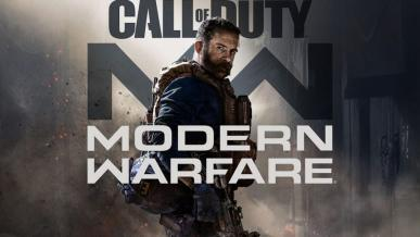 Call of Duty: Modern Warfare bez battle royale? Twórca gry odpowiada