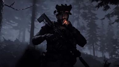 Call of Duty: Modern Warfare z najgorszym protokołem sieciowym spośród FPS