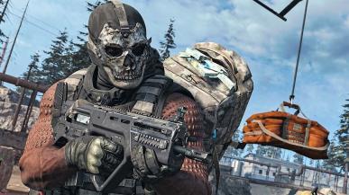 Call of Duty: Warzone - cheaterzy coraz częściej korzystają z narzędzia, które nie wymaga celowania