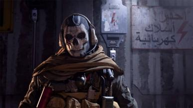 Call of Duty: Warzone - twórcy stosują bany na sprzęt. Nie oznacza to jednak końca cheatów w grze