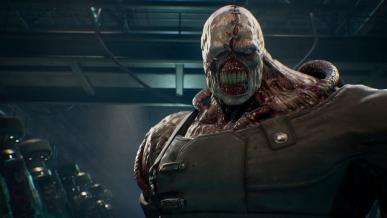Capcom może pracować nad remasterem Resident Evil 3. Premiera w 2020 roku?