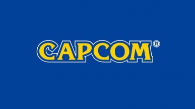 Capcom ujawnił, jakie dane wyciekły w niedawnym ataku. Część dotyczy graczy