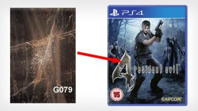 Capcom znów przyłapany na plagiacie. Pozew za wykorzystanie zdjęć m.in. w RE4 i Devil May Cry