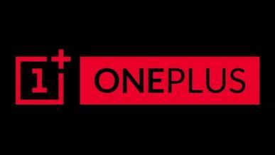 Carl Pei - współzałożyciel OnePlus opuszcza firmę po 7 latach