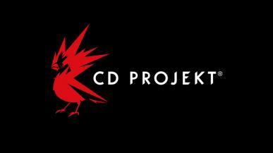 CD Projekt chwali się wynikami i zapowiada premierę nowego Wiedźmina